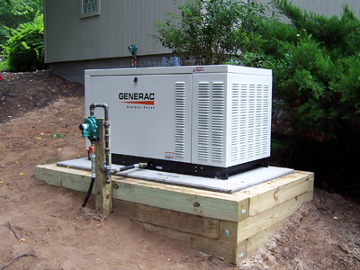 generac generator installation. 100_6359_small.jpg Generac Generator Installation