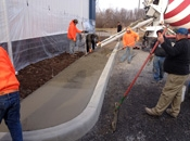 34.Sidewalks-being-poured-4-18-14.jpg