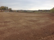 34.Back-of-Lot-looking-NW---Clear-10-20-13.jpg
