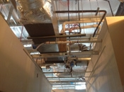 34.HVAC-Unit-Offices-2-11-14.jpg
