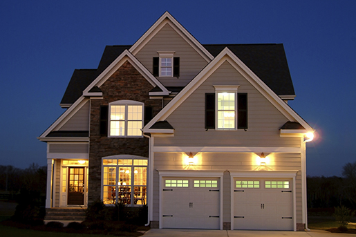 22079da2714 Home Power Systems provides complete local sales