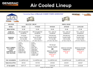 generac-air-cooled-lineup-12-20-2017