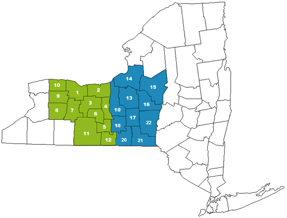 NYS_Co_Installtion_Map_2