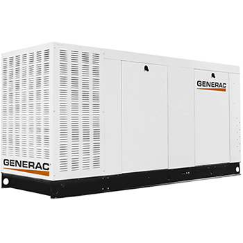 Generac Elite - Model QT15068 Three Phase - 150kW