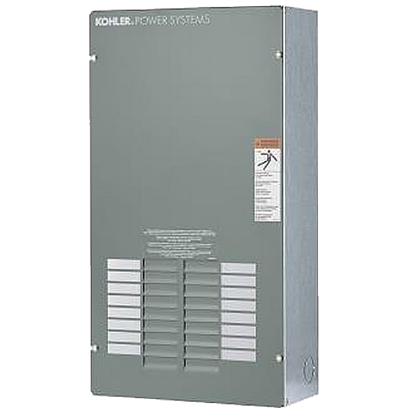 Residential Transfer Switches Archives - Home Power Systems ... on