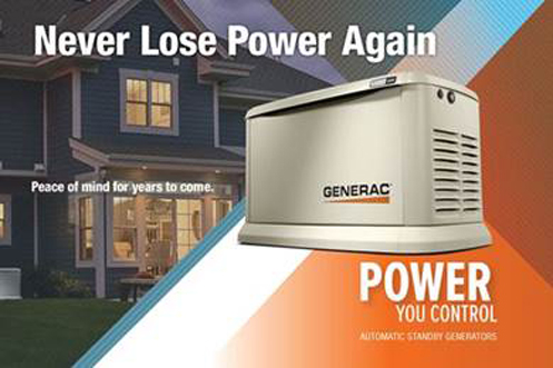 Careers with Home Power Systems