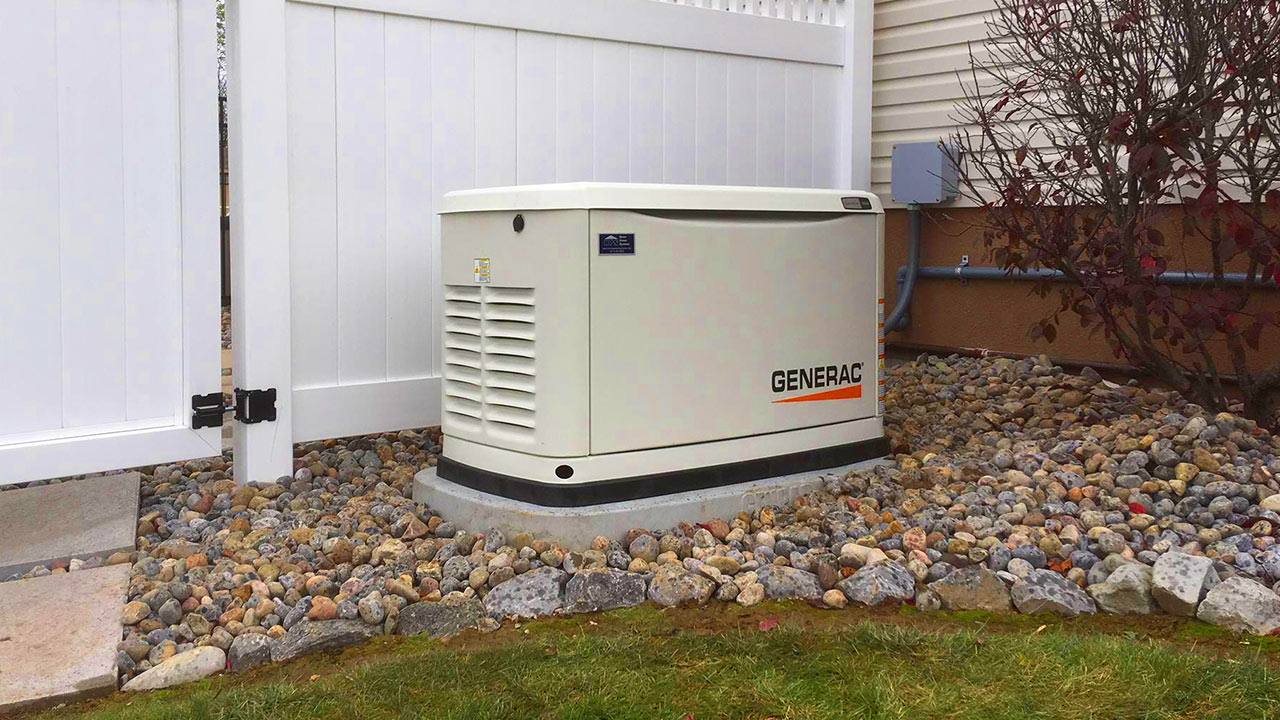 generator-home-featured