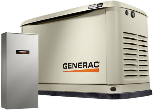 generator-isloated-retouch